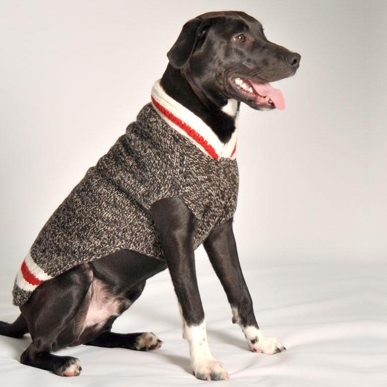 Big Dog Usa Clothing