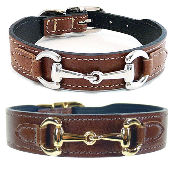 Rich Dog Collars