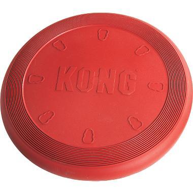 kong_flyer_frisbee_toy_2