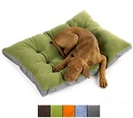 Eco Futon Dog Bed Mat