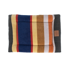 Badlands National Park Comfort Mat