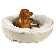 Bowsers Ringo Dog Beds- 3 Colors