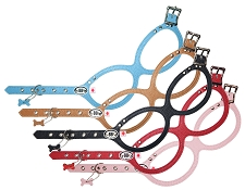 Buddy Belt Harness- Premium Colors