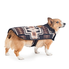 Harding Dog Coat by Pendleton
