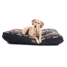 Harding Pet Napper Bed by Pendleton
