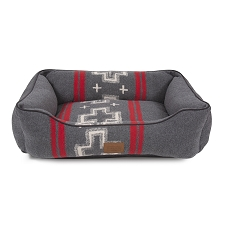 San Miguel Pet Kuddler Bed by Pendleton