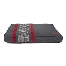 San Miguel Pet Napper Bed by Pendleton