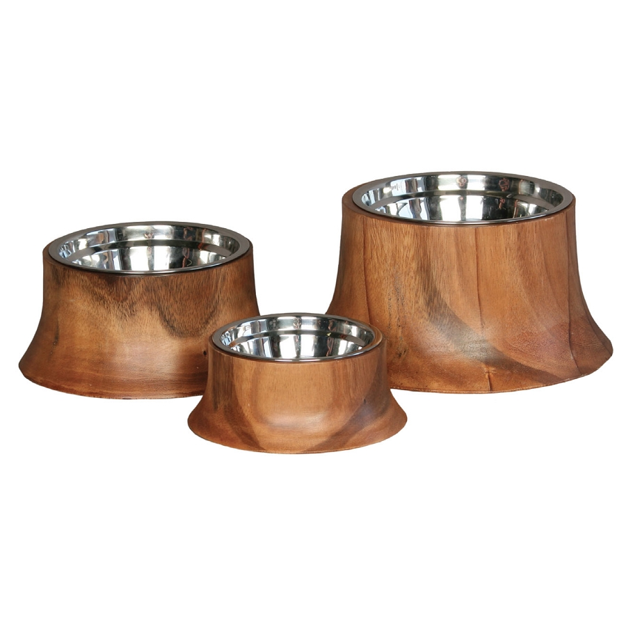 image dog single products feeder works bowl quart mount hkrm il modern wall fullxfull iron raised