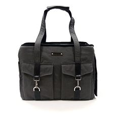 Carina Buckle Tote Carrier