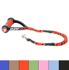 Cujo Shock Absorbing Big Dog Leash