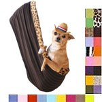 Custom Puppy Pouch Sling- 6 Colors