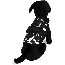 Fifth Avenue Dog Harness