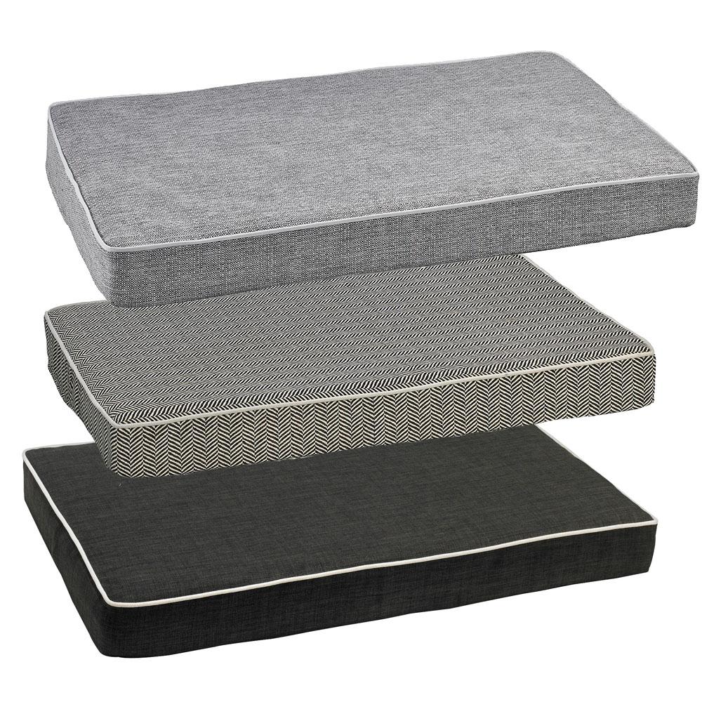 furniture village mattress review