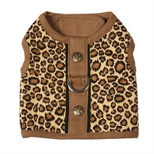 Julian Cheetah Harness