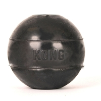 Kong Extreme Ball Toy