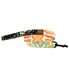 Lola Dog Leash by Mimi Green