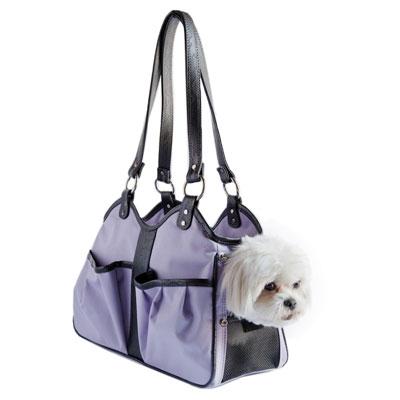 dog carrier purse