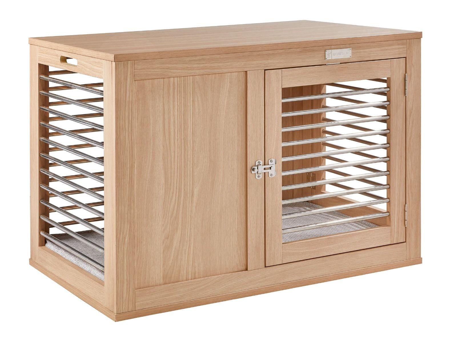 Xl Dog Crate Furniture