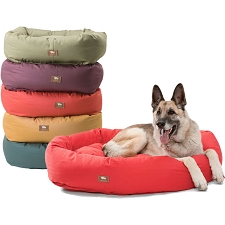Large Dog Boutique Big Dog Collars And Beds For Large