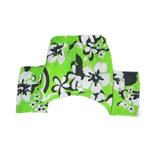 Pattaya Dog Swim Trunks