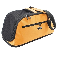 Sleepypod Air Dog Carrier - Orange Dream