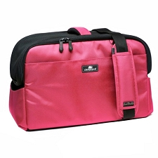 Sleepypod Atom Dog Carrier - Blossom Pink