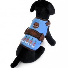 Sprout Dog Harness
