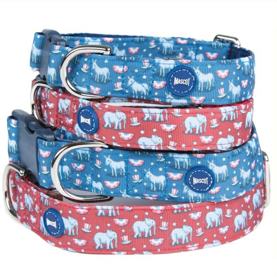 Find great deals on eBay for vineyard vines dog. Shop with confidence.