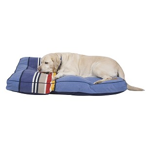 Yosemite Nation Park Pet Bed
