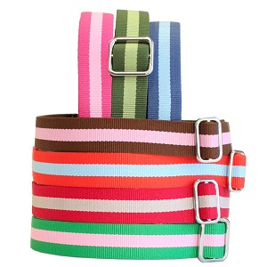 Eton Eco-Friendly Dog Collars- Seven Colors
