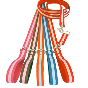 Eton Eco-Friendly Dog Leash- Seven Colors