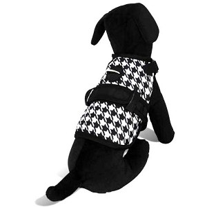 Sherlock Dog Harness