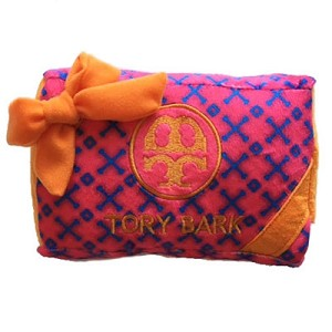 Tory Bark Gift Box Toy